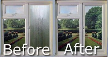 Double Glazing And Window Repairs In Guildford Woking